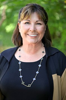 Phyllis Harb