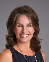 Brandee Kelley