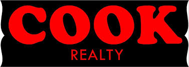 Cook Realty