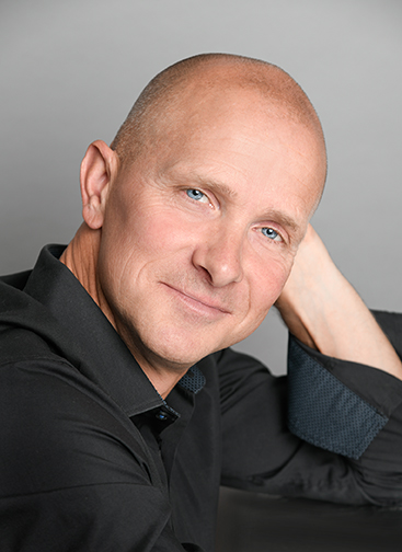 Stefan Brunnschweiler