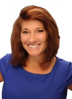 Christine Sennott