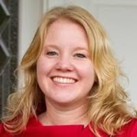 Heidi North