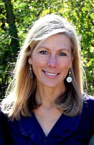 Joyce Courtney