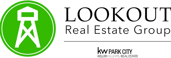 Lookout Real Estate Group