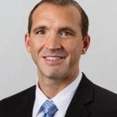 Seth Maefsky