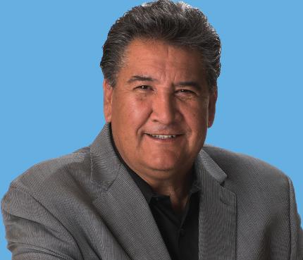 Steven Padilla