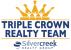 Triple Crown Realty