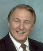 Don Ellerman