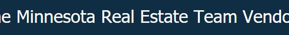 MN Real Estate Team